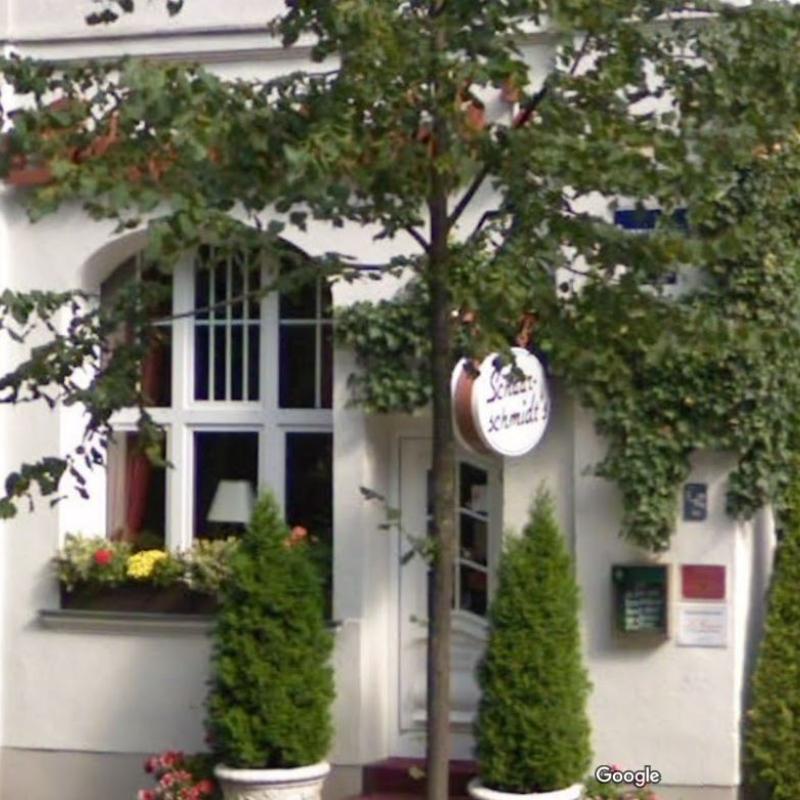 Schaarschmidts Restaurant